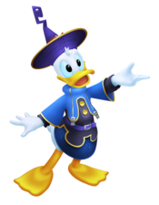 Donald Duck KHREC.png