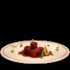The Eel Matelote dish sprite
