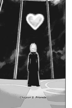 KHD Manga 2a.png