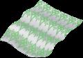Pattern - Diamond (Green) KH0.2.png