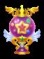 Badge of Pride Trophy KH3D.png