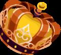 Bronze Crown (Gemini) KHX.png