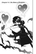 KHD Manga 4a.png