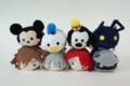 Kingdom Hearts Tsum Tsum Plush.png