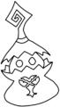 Magazine Issue 7 BlankLineart.png