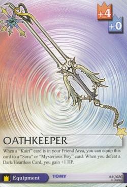 Oathkeeper BoD-94.png