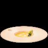 The Pumpkin Velouté dish sprite