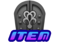 Quota Icon 3 KH3D.png