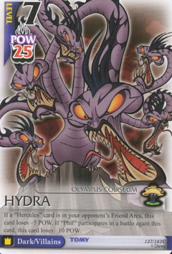 Hydra BoD-137.png