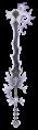 Invi's Keyblade (Art).png