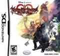 Kingdom Hearts 358-2 Days Boxart NA.png