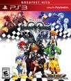 Kingdom Hearts HD 1.5 ReMIX Boxart (Greatest Hits) NA.png