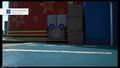 Lucky Emblem (Toy Box) 11 KHIII.png