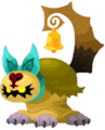 Sly Cat KHUX.png