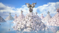 Stairway to the Sky 01 KHIII.png