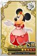 Card 00001353 KHX.png