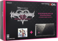 Kingdom Hearts 3D Dream Drop Distance Kingdom Hearts Edition.png