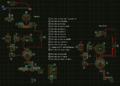 Minimap (Hollow Bastion) KHREC.png