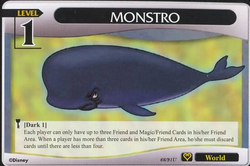 Monstro LaD-66.png