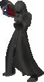 Riku-Ansem (Cloaked) KHII.png