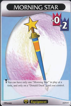 Morning Star LaD-46.png