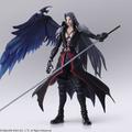 Sephiroth KH (Bring Arts Figure).png