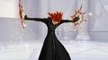 Axel's Dancing Flames 02 KHRECOM.png