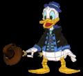 Donald TB (Art) KHIII.png