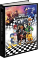 Prima Official Game Guide KHHD.png