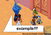 Example.png