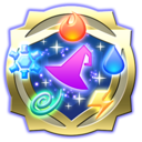 Grand Mage Trophy KHIII.png