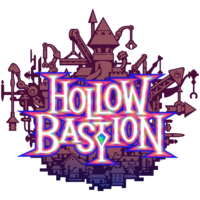 Hollow Bastion Logo KHII.png
