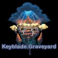 Keyblade Graveyard Walkthrough.png
