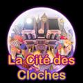 La Cité des Cloches Walkthrough KH3D.png