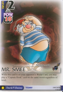 Mr. Smee BoD-106.png