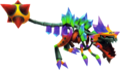 Skelterwild (Nightmare) KH3D.png