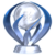 Trophy (Platinum) PS3.png