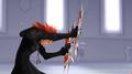 Axel's Dancing Flames 01 KHRECOM.png