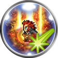 Fire Wall Icon FFRK.png