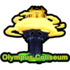 Olympus Coliseum Walkthrough KHII.png