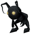Shadow HT KH.png