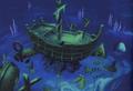 Sunken Ship (Art).png