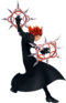 Axel (Battle) KHD.png
