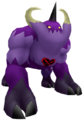 Behemoth KH.png