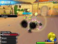 Gameplay (Zexion) KHD.png