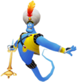 Genie (Master) KHII.png