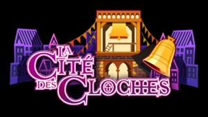 La Cité des Cloches Logo KH3D.png