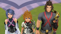 Land of Departure 01 (Removed) KHBBS.png