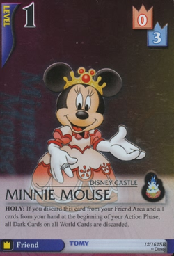 Minnie Mouse BoD-12.png