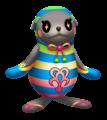R & R Seal (Spirit) KH3D.png